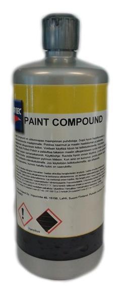 Paint Compound 1 l