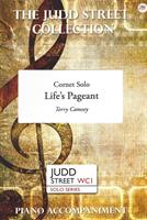 LIFE´S PAGEANT