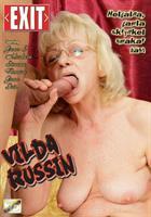 Vilda Russin