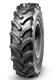 Traktordäck Radial 460/85R34 (18.4R34) LingLong. Art.nr:600501