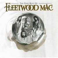 FLEETWOOD MAC: THE VERY BEST OF FLEETWOOD MAC 2CD