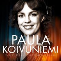 KOIVUNIEMI PAULA: SUURET SUOMALAISET / 80 KLASSIKKOA