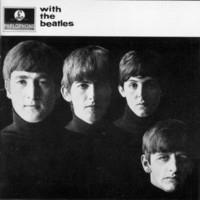 BEATLES: WITH THE BEATLES (2009 REMASTER)