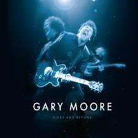 MOORE GARY: BLUES AND BEYOND 2CD