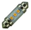Spollampa SMD3 37mm
