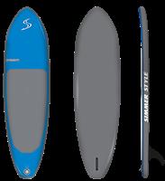 Kahana G3 Allround package 10 X 34 Blue/gray