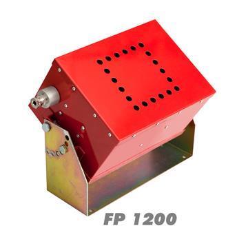 FirePro FP 1200