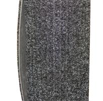 Fibermatta 1500x1510mm