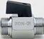 MINI-BON UTV/UTV R8 x R8
