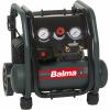 Kompressor Altair D 310. 3 hk 10 bar.