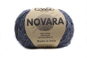 Garn Novara