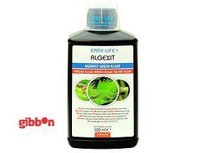 AlgExit 500ml