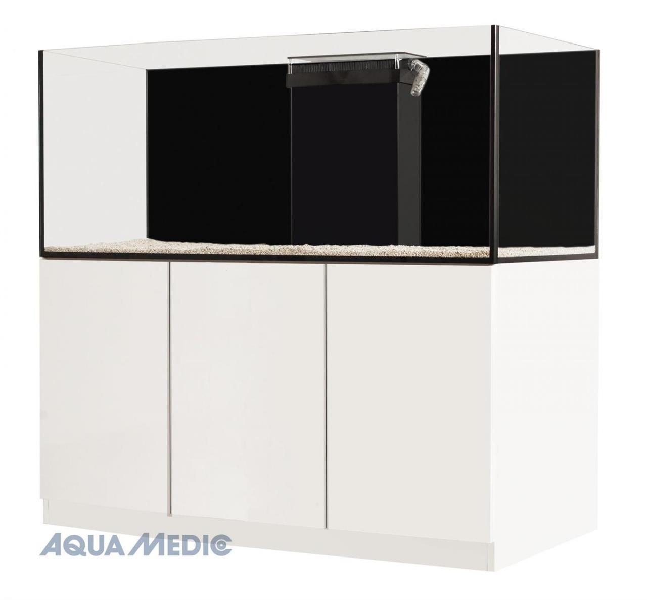 AquaMedic Xenia 160 svart