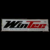 WinTec merke