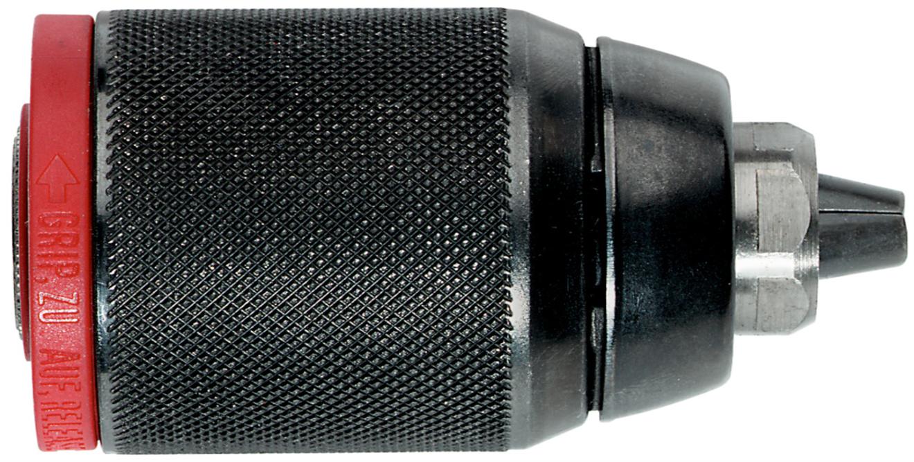 Metabo Chuck Futuro plus S1M 13mm