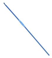 Heklenål 15cm / 2.5mm