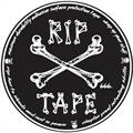 Rip-Tape forhandlere 20+