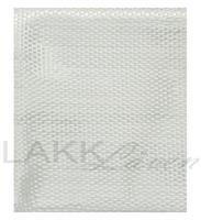 CS Glassfiber duk 0.5m2
