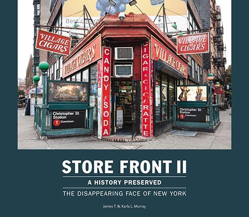Store Front 2