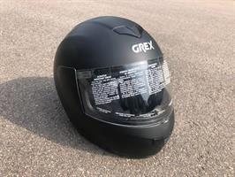 grex r1