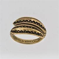 100123 Ring