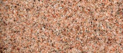 Råda Sand