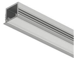 LED Loox5 profil 1103