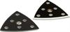 SLIPPLATTA      SSH-STF-V93/6-H/2