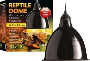 Reptile Dome, Large