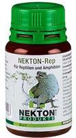 Nekton Rep, 35gr