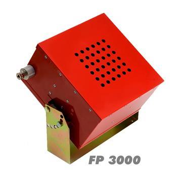 FirePro Fp 3000