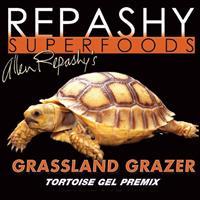 Grassland Grazer, 85gr