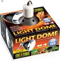 Light Dome, 150 watt