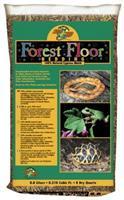 Forest Floor bedding, 8,8 liter