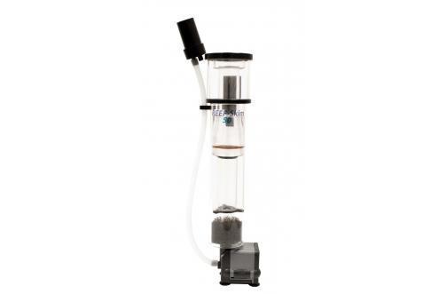 REEF-Skim Nano 50 BLK AC  till 50 liter