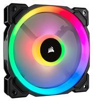 Corsair LL120 RGB 120mm fläkt