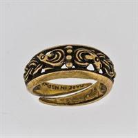 100133 Ring