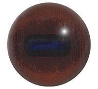 Ögon 25mm E04