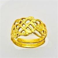 878-585 Ring