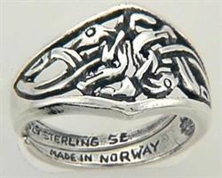 786 Ring