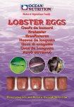 Lobstereggs 100g