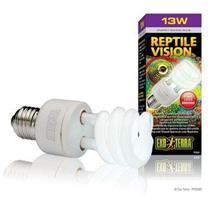 Reptile Vision, 13 watt