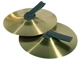 Cymbaler 15 cm