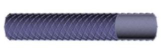 Tryckluftsslang Smidig, 8mm