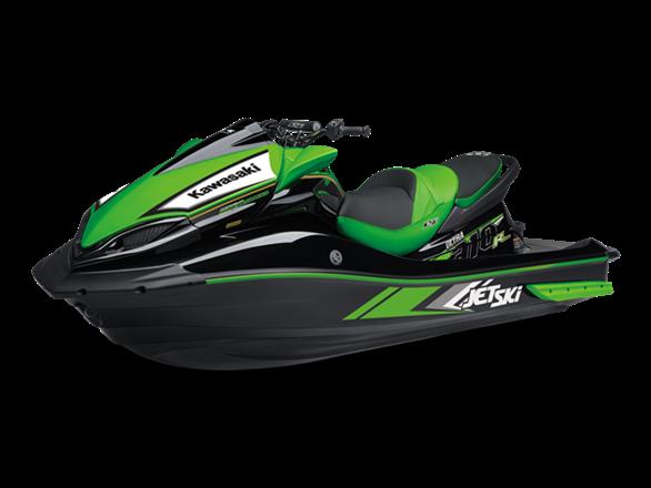 Ultra 310R 2021