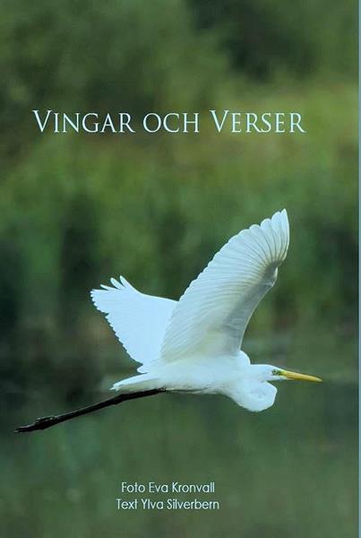 Vingar och Verser