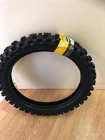 Dunlop geomax 100/90-19