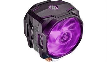 Cooler Master MasterAir MA610P RGB