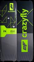 2021 Slicer 154 x 44