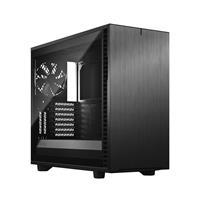 PC Data Gaming [Odin]